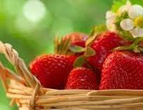 stawberry-8228824-5796771