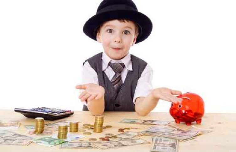 savings-plan-for-kids-8638583-6684363