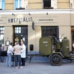 the-hospitalis-restaurant-in-riga-latvia-97374