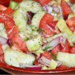 refreshing-cucumber-watermelon-salad-2